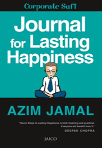Journal for Lasting Happiness