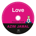 Love Audio CD