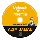 Ignite your Untapped Potential Audio CD
