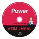 Power Audio CD